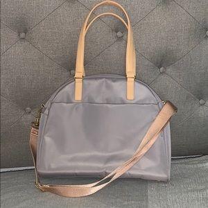 Epic brand, laptop bag
